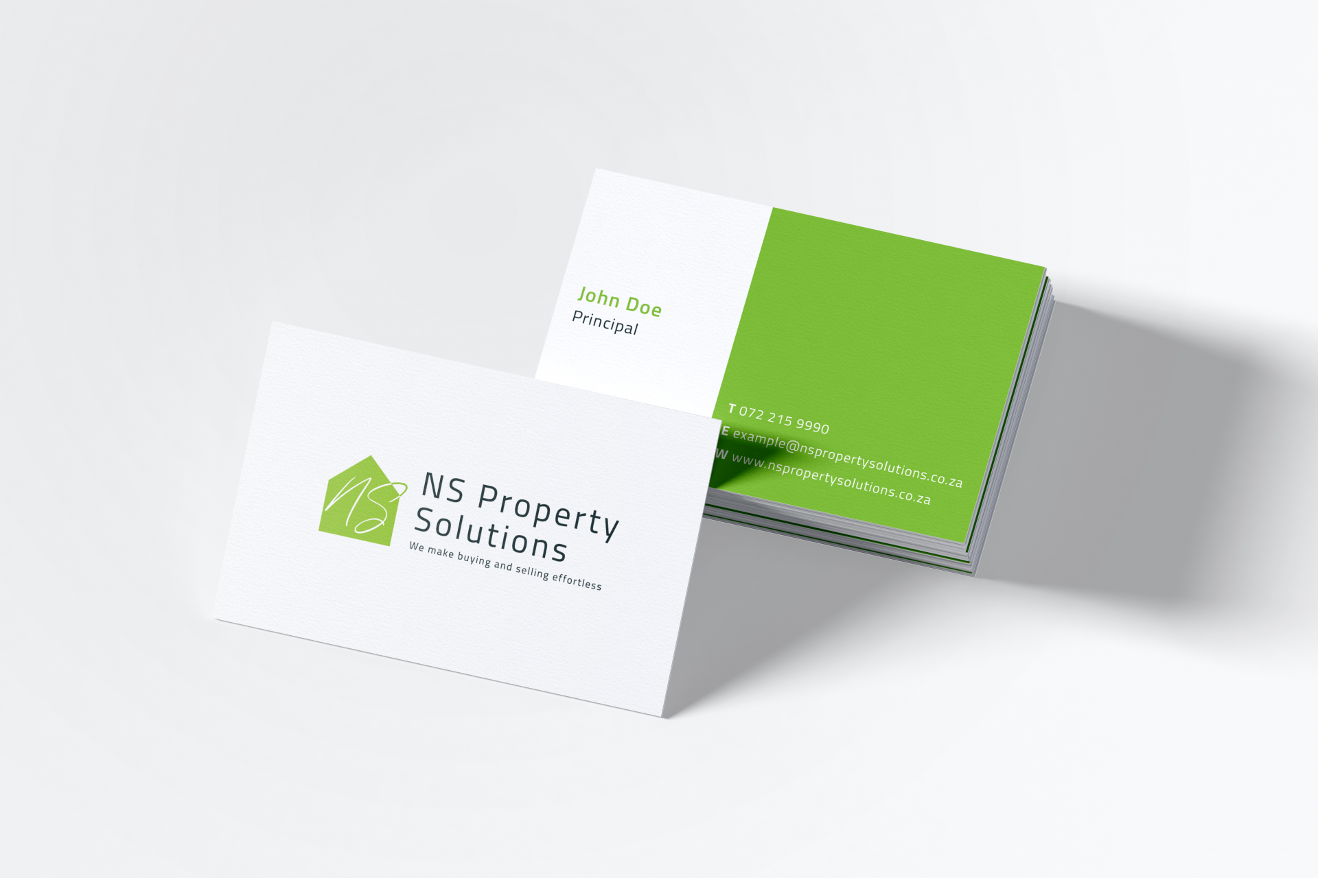 NS Property Solutions