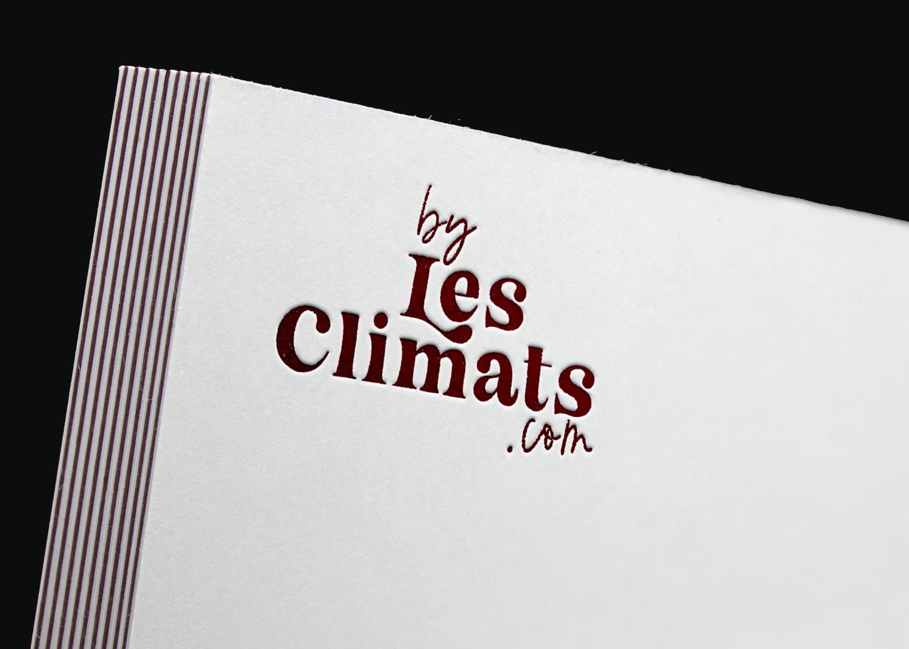 by-les-climats